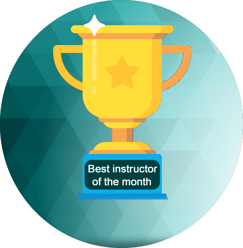 edondi.com-1-best-instructor-month